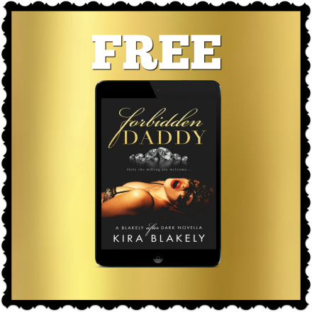 free forbidden daddy
