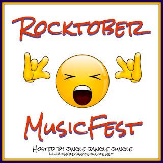 Rocktober (600)