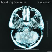 Dear_Agony_Album_Cover_Art