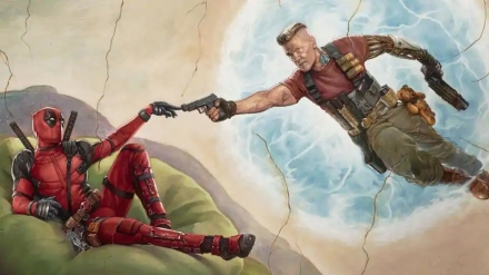 Deadpool2_1