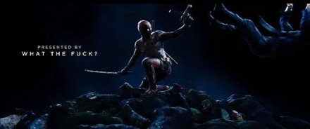 Deadpool2_12