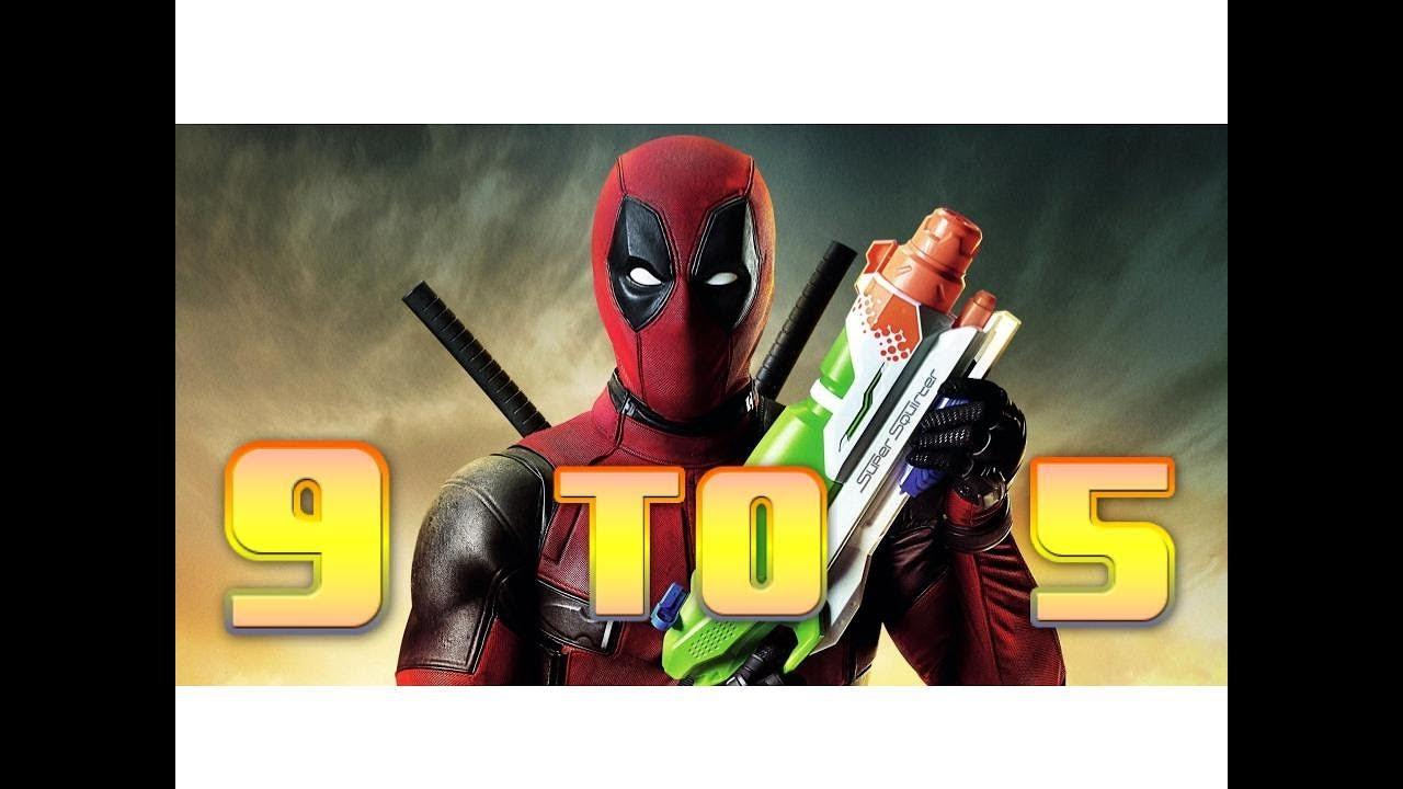 Deadpool2_13