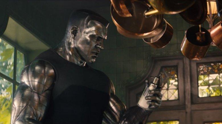 Deadpool2_8
