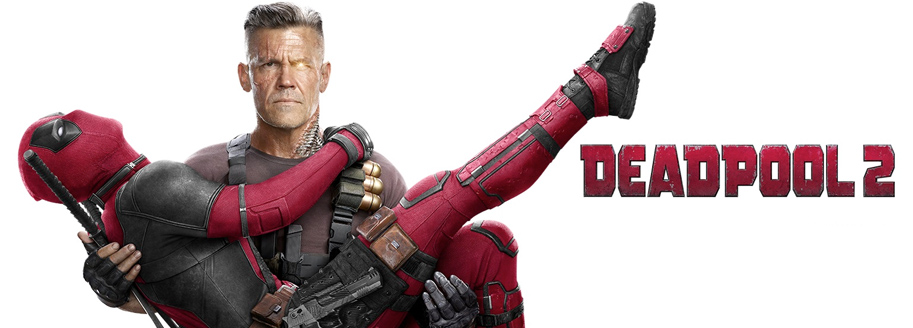 Deadpool2Banner