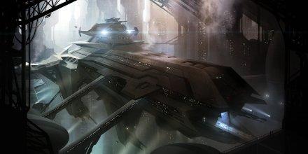 NortokShip