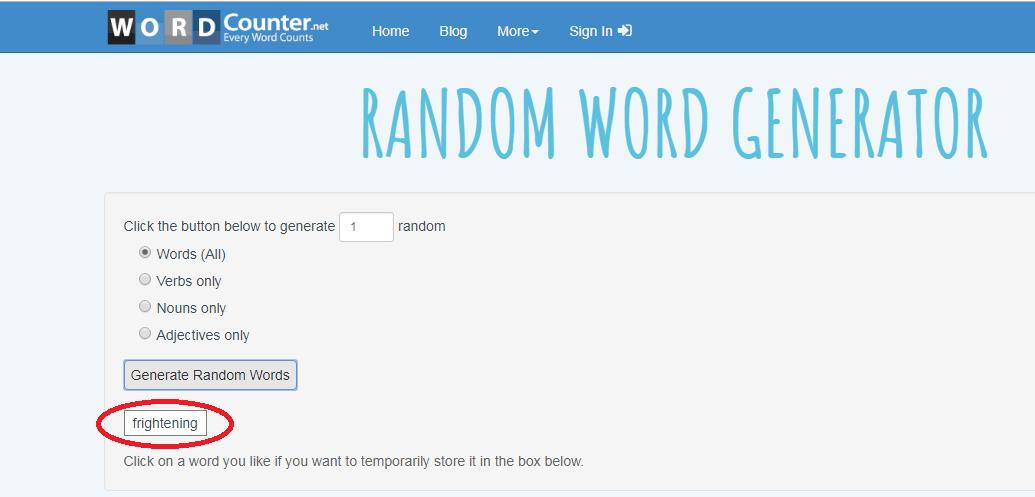randomword_ss